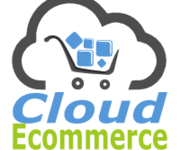 Cloud Ecommerce - apri il tuo sito di e-commerce