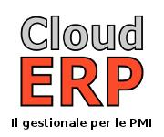 Cloud ERP - Il gestionale per le piccole medie imprese