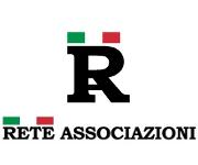 Rete Associazioni - Il portale delle associazioni italiane