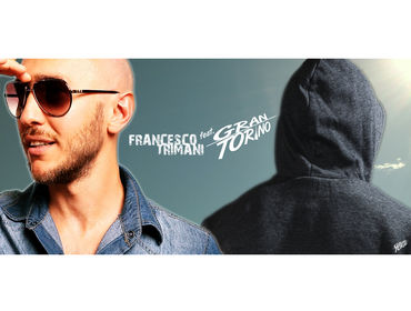 FRANCESCO TRIMANI feat. GRANTORINO