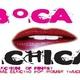 Boca Chica