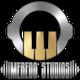 Meredo Studios