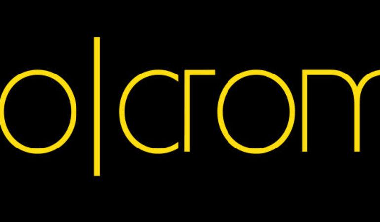 Nerocromo Music - Ricerca Artisti, Bands, Partners e Producers per Roster 2015!