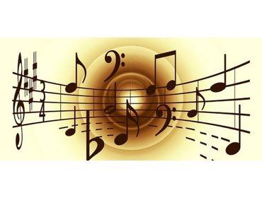 Lezioni di Armonia e teoria Musicale a Torino