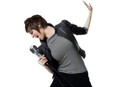 Studio di registrazione cerca corista/coro per registrazione inediti