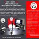 STUDIO 2 RADIO WEB APRE I CORSI (GRATUITI)