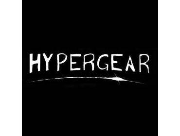Gli Hypergear cercano batterista a MIlano!
