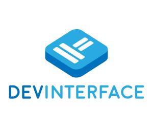 DevInterface SRL