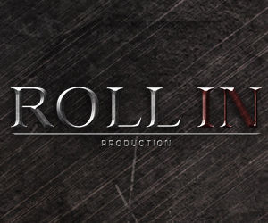 Roll In Production