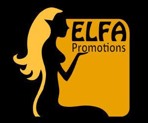 Elfa Promotions