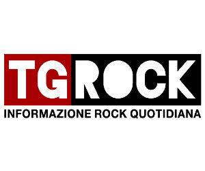 TG Rock