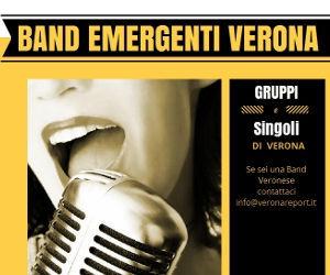 Band Emergenti