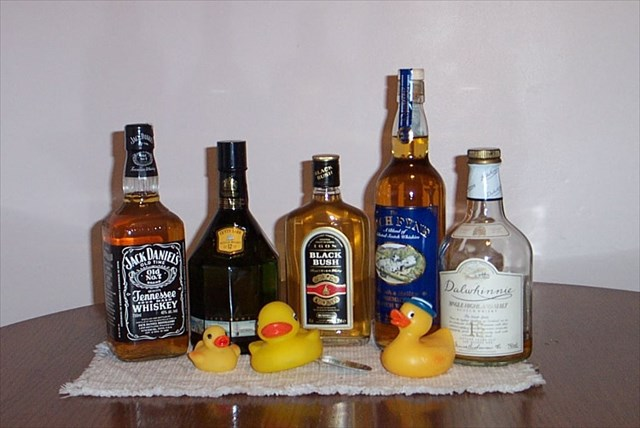 The Dapper Duck  Dapper Duck Bar amp Restaurant