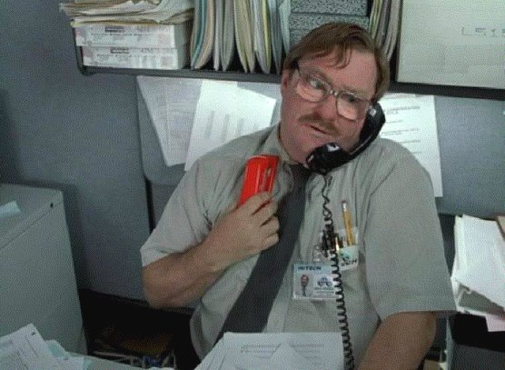 Office space movie rapidshare