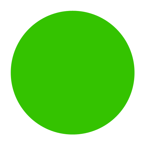 Green Dot Icon Png | www.pixshark.com - Images Galleries ...