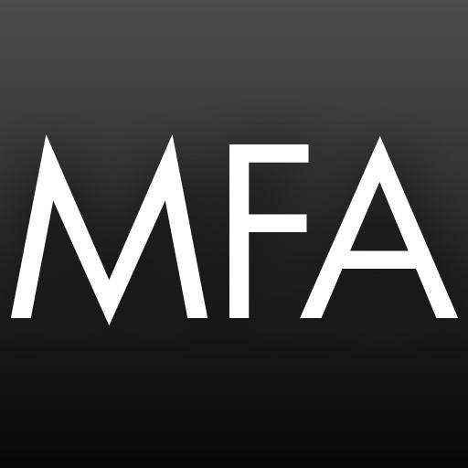 MFA Icon