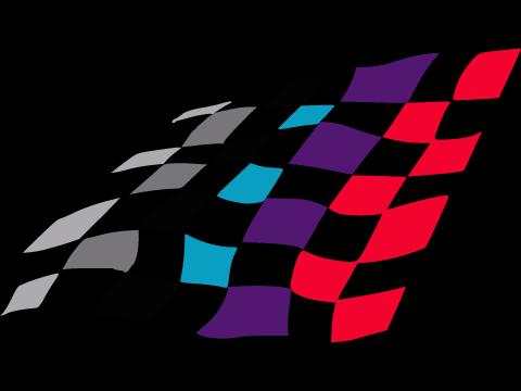 Bmw Flag Decals By Burrelli Community Gran Turismo