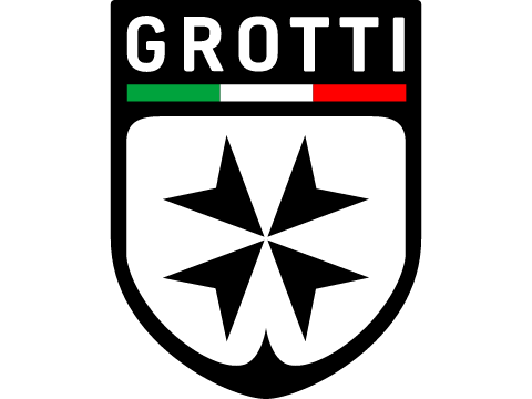 Grotti logo GTA - Decals by JuniorChubb | Community | Gran Turismo Sport