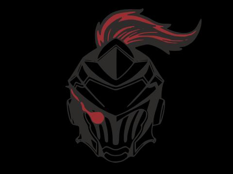 Goblin Slayer Helmet Decals By Christiambike Community Gran Turismo Sport