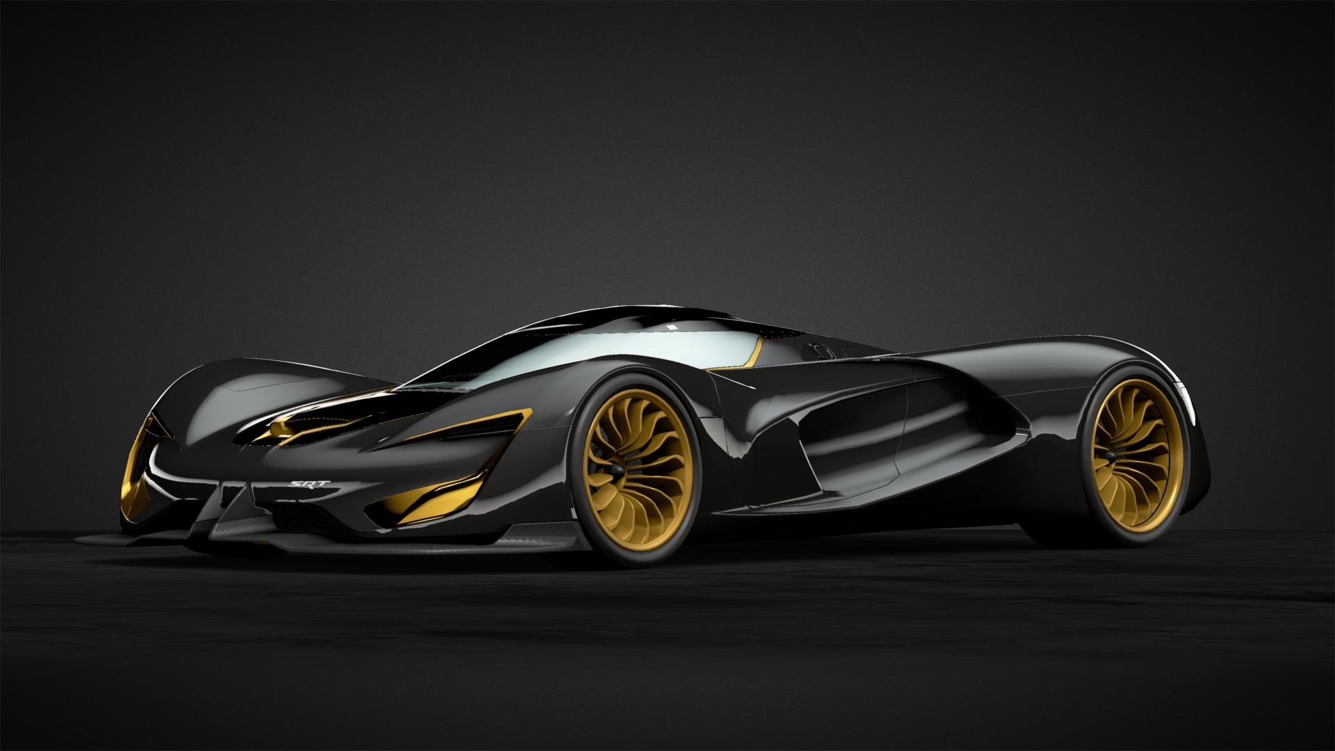 Black Gold Car Livery By Mf Pennzoil Community Gran Turismo Sport