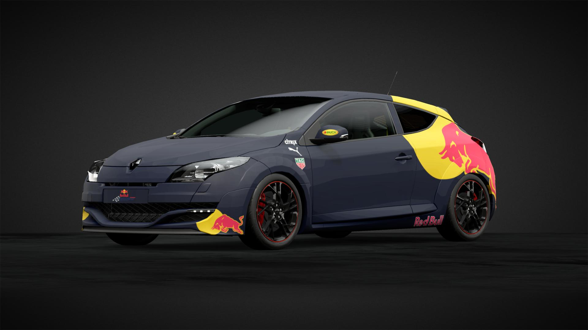 Redbull Racing Edition Car Livery By Valentieskuh Community Gran Turismo Sport