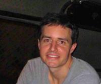 James Scipioni