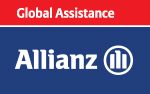 https://www.allianztravelinsurance.com/account/login