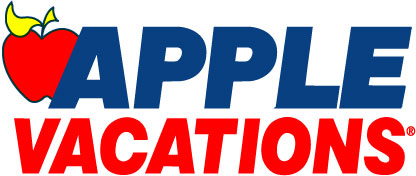 Search Apple Vacations