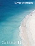 Apple Vacations Caribbean
