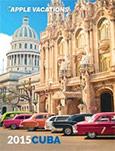 Apple Vacations Cuba