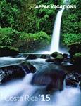 Apple Vacations Costa Rica