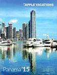 Apple Vacations Panama