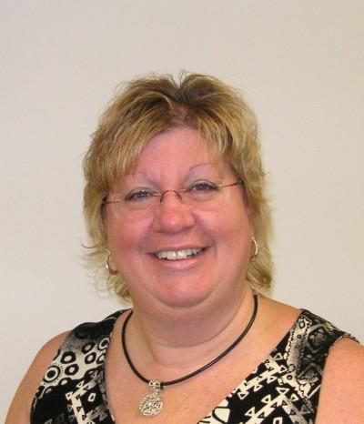 Debbie Riffle