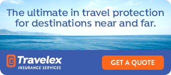 Gerling Travelex Insurance Services