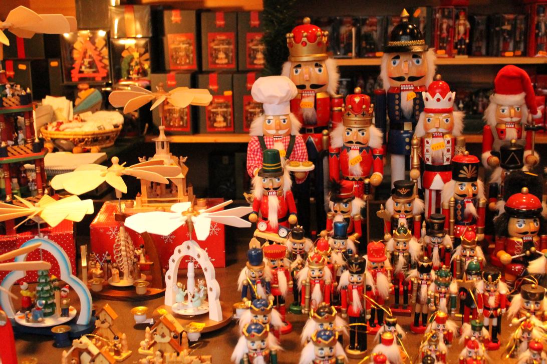 https://www.guirytravel.com//product/2020-festive-season-in-the-heart-of-germany