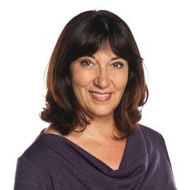 Monique Polloni