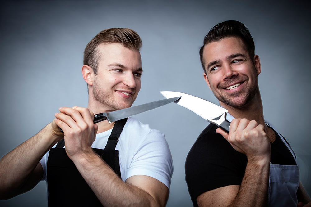 2guyswithknives