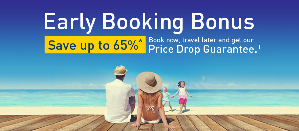 Save Up To 65 Off And Get Our Price Drop Guarantee On