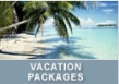 last Minute Vacations