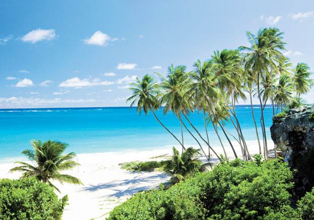 Air Canada Vacations Offers Deals To Exotic Caribbean Destinations - Canada vacations