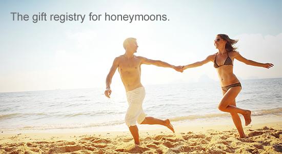 Europe Honeymoon