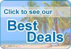 Los Cabos Secrets Resort Vacations