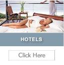 Outrigger Waikiki Resort Voyager 47 Club Lounge