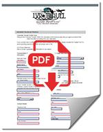 Form Download