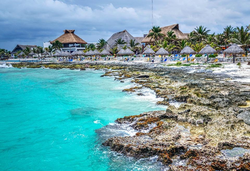 Regent Seven Seas Cruises Into Cuba