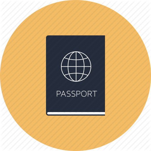 Customs and Passports