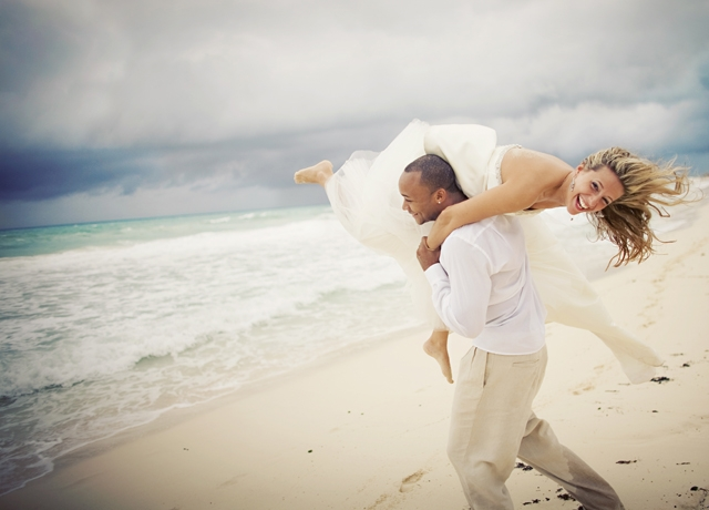 Total Advantage Travel - Toronto, Ontario's Destination Wedding Experts