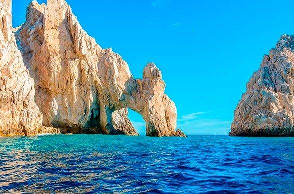 Mexico All Inclusive Vacations Sale - Los Cabos