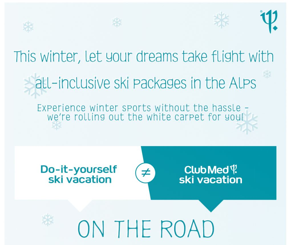 French alps all inclusive ski holidays all inclusive french alps ski holidays solutioingenieria Gallery