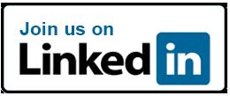 LinkedIn: Voyages Westmount Travel